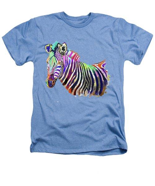 The Grand Donkey Heathers T-Shirt