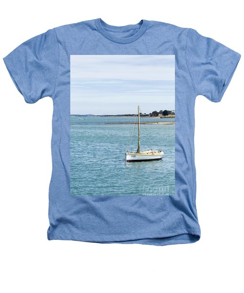 The Little Boat Heathers T-Shirt