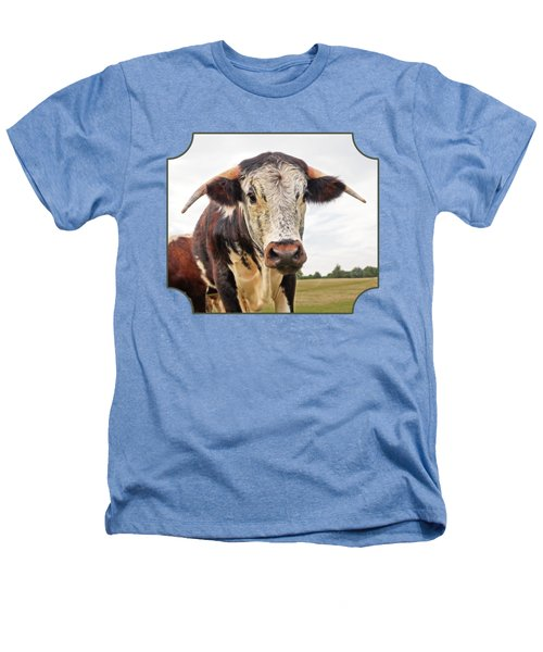This Is My Field Heathers T-Shirt