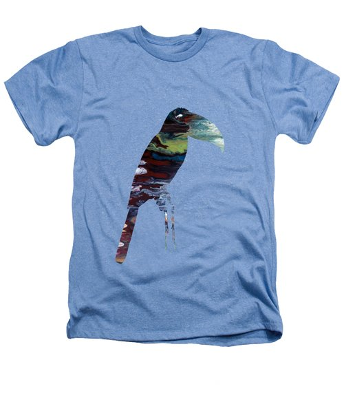 Toucan Heathers T-Shirt