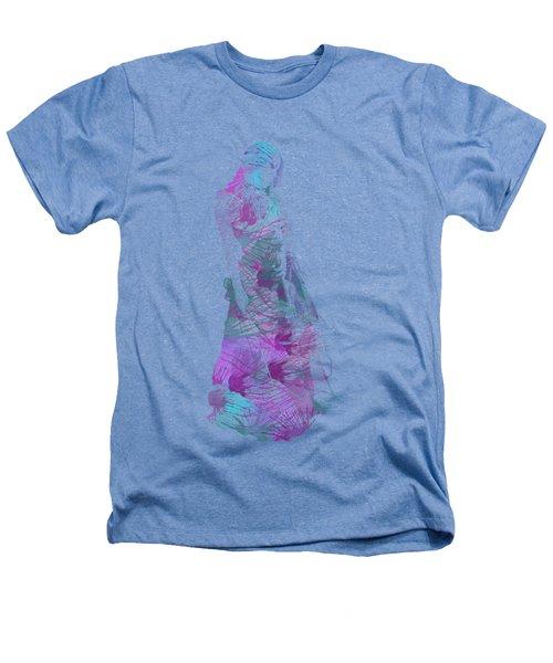 Viva La Vida Heathers T-Shirt