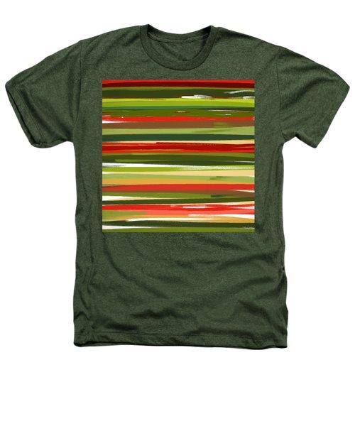 Stimulating Essence Heathers T-Shirt