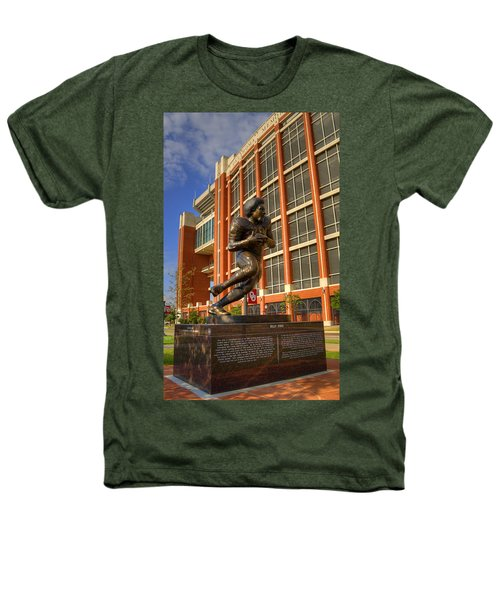 Billy Sims Heathers T-Shirt
