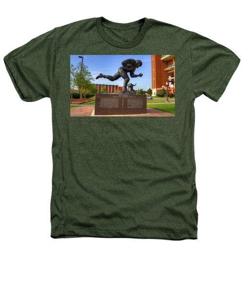 Billy Vessels Heathers T-Shirt