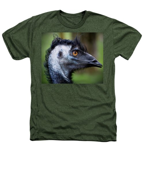 Emu  Heathers T-Shirt