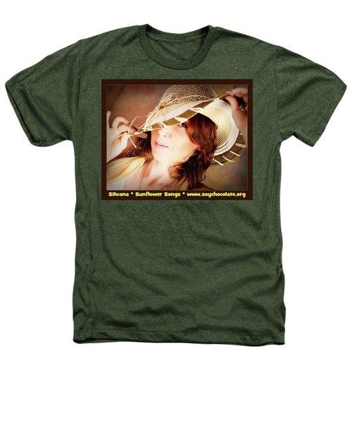 2016 Brand New Headshot Heathers T-Shirt