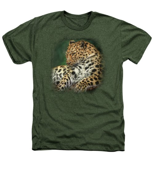 I'm Watching Heathers T-Shirt