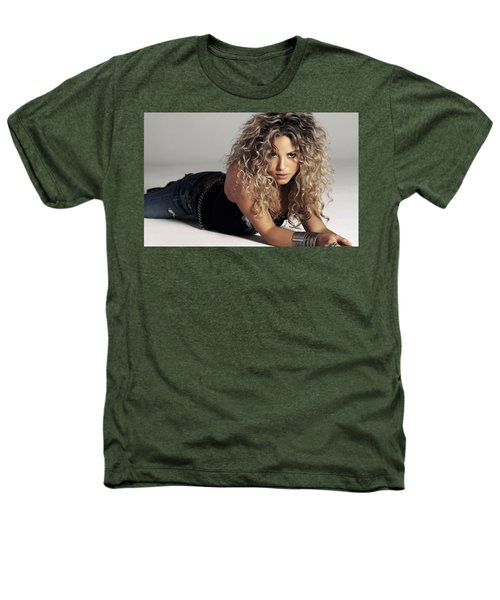 Shakira Heathers T-Shirt