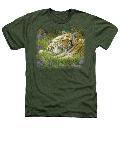 Sisters Heathers T-Shirt