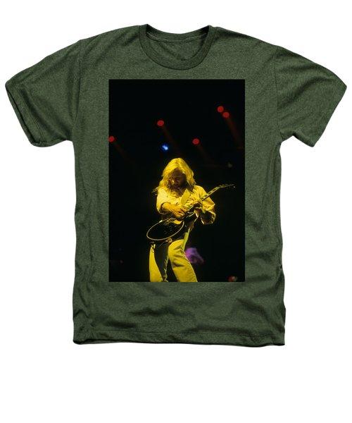 Steve Clark Heathers T-Shirt