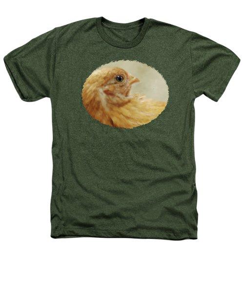 Vanity Fair Heathers T-Shirt