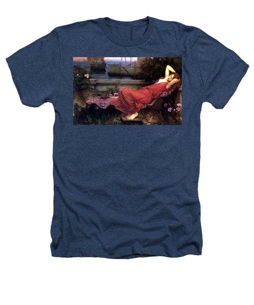 Ariadne Heathers T-Shirt