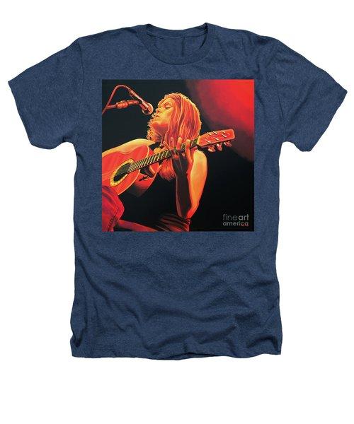 Beth Hart  Heathers T-Shirt