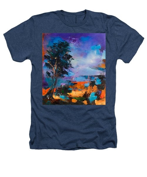 By The Canyon Heathers T-Shirt