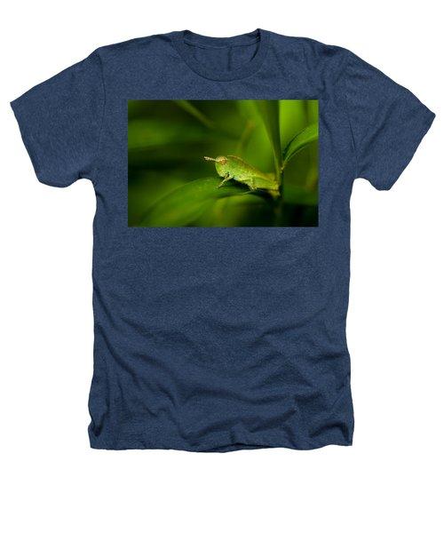 Hopper Heathers T-Shirt