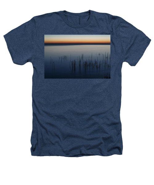 Morning Heathers T-Shirt