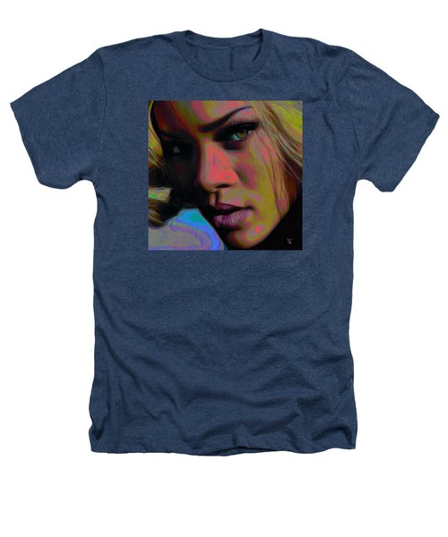 Ri Ri Heathers T-Shirt