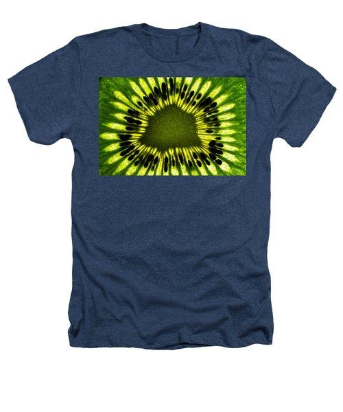 The Eye Heathers T-Shirt by Gert Lavsen