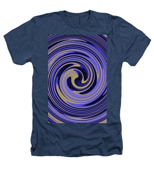 You Are Like A Hurricane Heathers T-Shirt