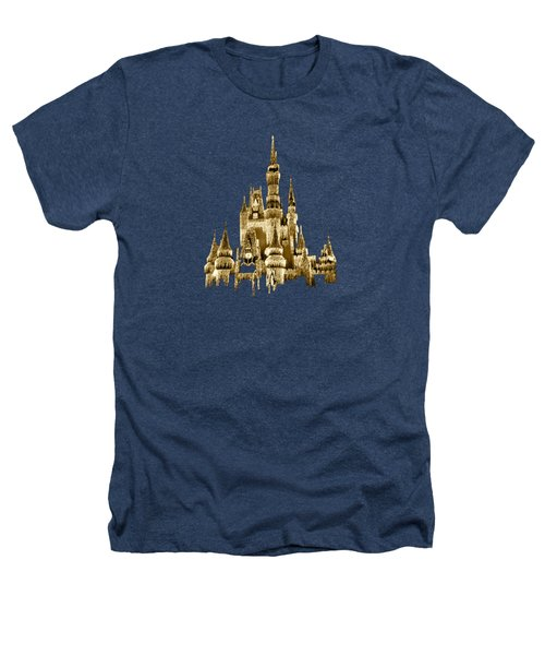 Magic Kingdom Heathers T-Shirt