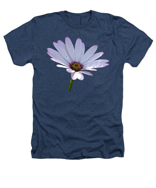 African Daisy Heathers T-Shirt