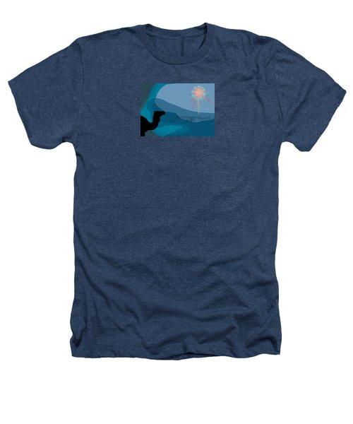 Alexander Epiphany A Heathers T-Shirt