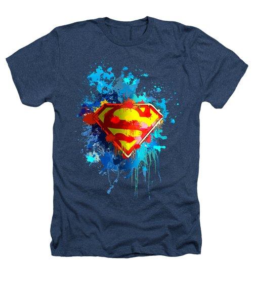 Smallville Heathers T-Shirt