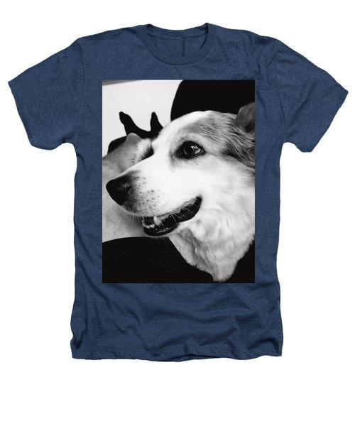 Buddy Heathers T-Shirt