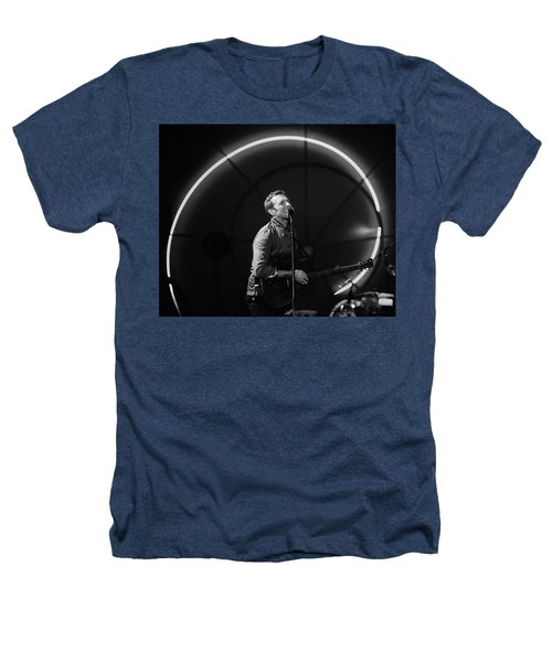 Coldplay11 Heathers T-Shirt
