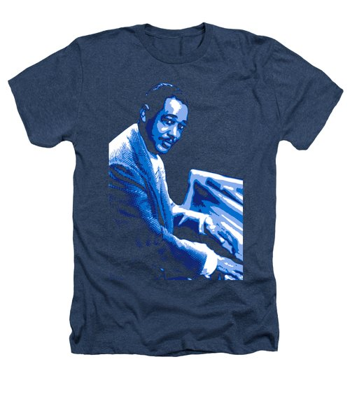 Duke Ellington Heathers T-Shirt