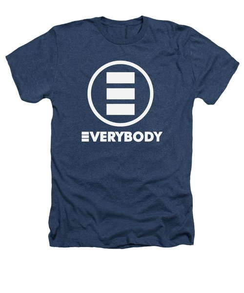 Everybody Heathers T-Shirt