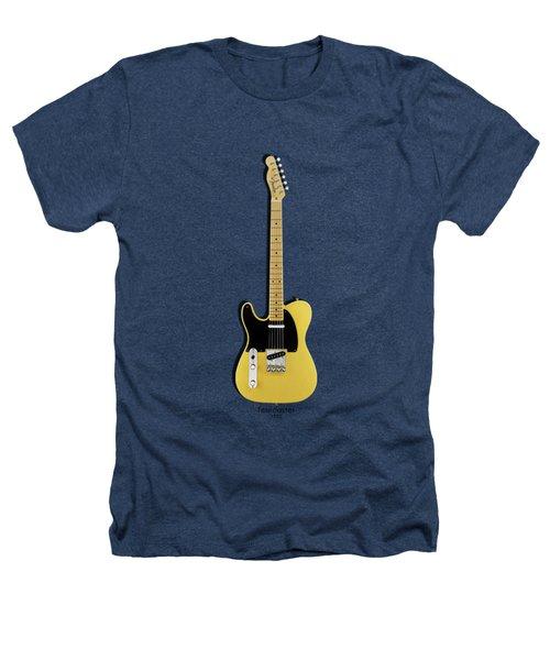 Fender Telecaster Heathers T-Shirt