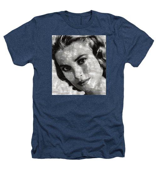 Grace Kelly Heathers T-Shirt