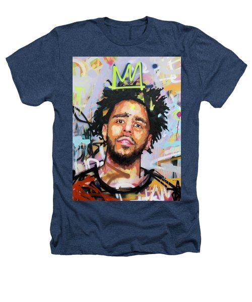 J Cole Heathers T-Shirt