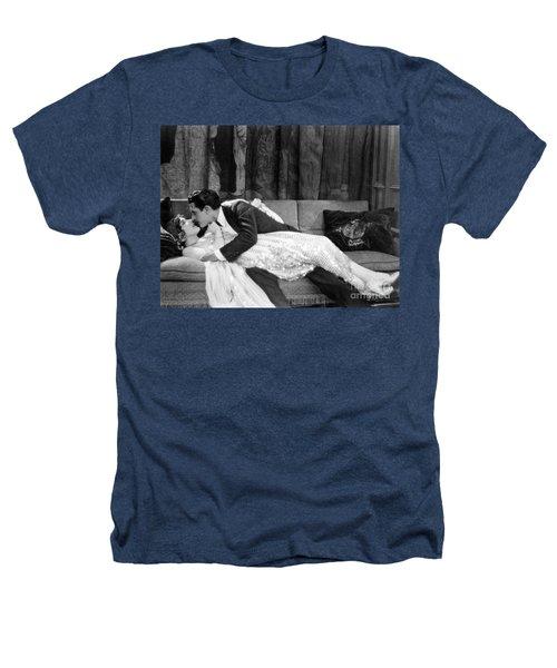John Gilbert (1895-1936) Heathers T-Shirt by Granger