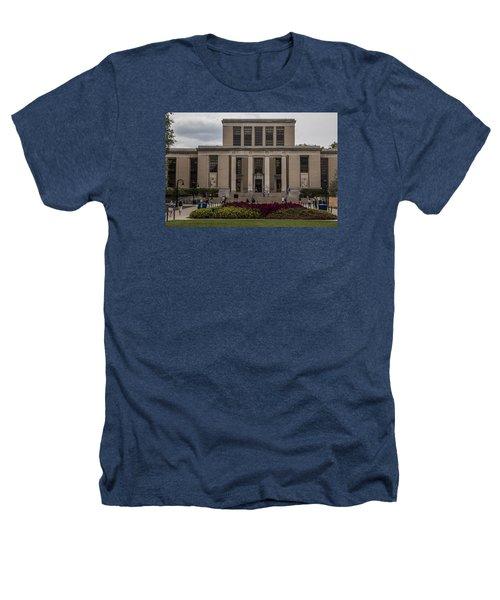 Library At Penn State University  Heathers T-Shirt