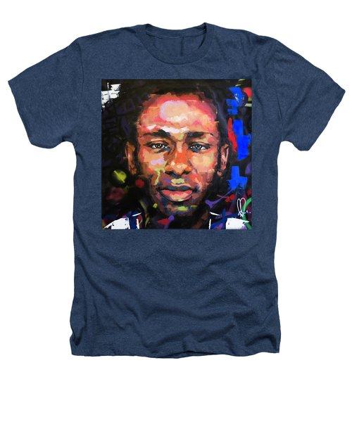 Mos Def Heathers T-Shirt