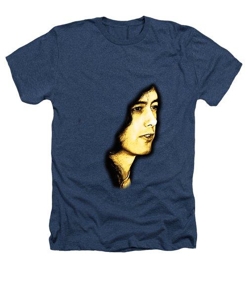 Mr Page Heathers T-Shirt
