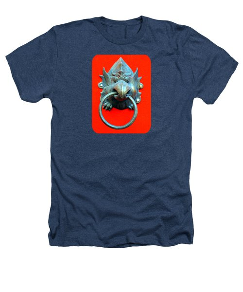 Sticky Beak Heathers T-Shirt