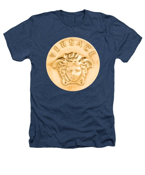 Versace Jewelry-1 Heathers T-Shirt