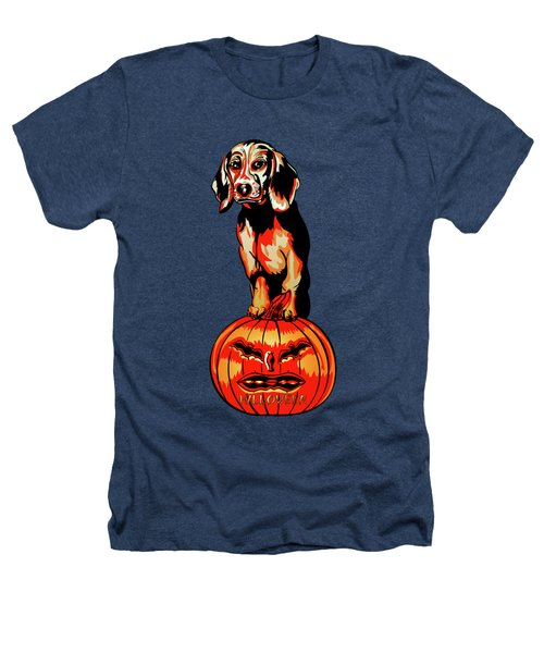 Watchman. Heathers T-Shirt