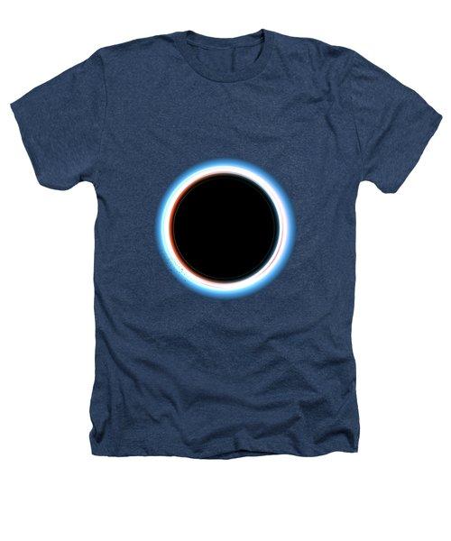 Zentrofy Heathers T-Shirt