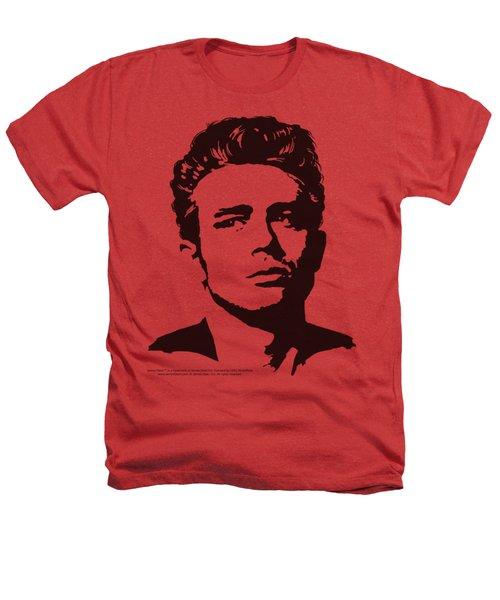 Dean - Dean Heathers T-Shirt by Brand A