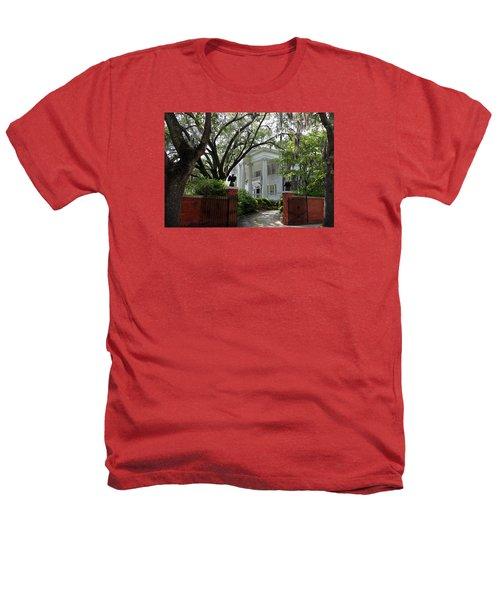 Southern Living Heathers T-Shirt