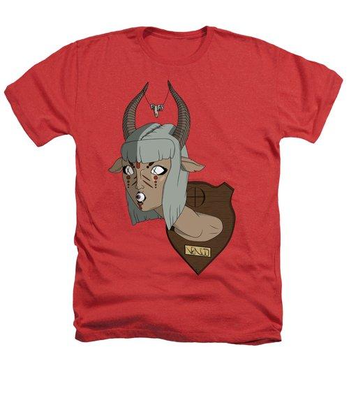 Faun Heathers T-Shirt
