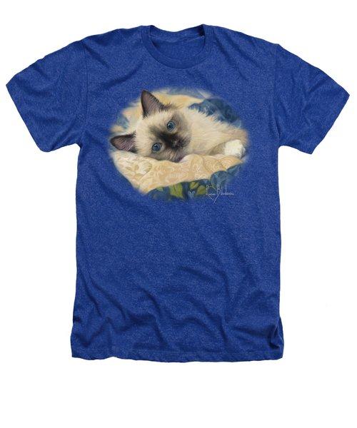 Charming Heathers T-Shirt