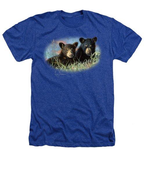 Playmates Heathers T-Shirt