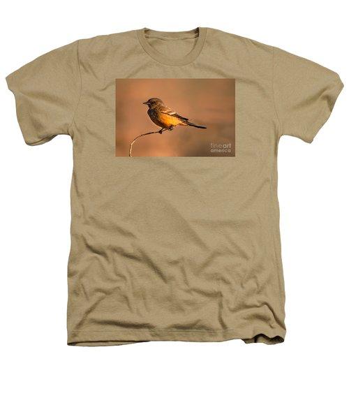 Say's Phoebe Heathers T-Shirt