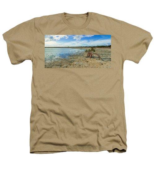 Isolated Heathers T-Shirt