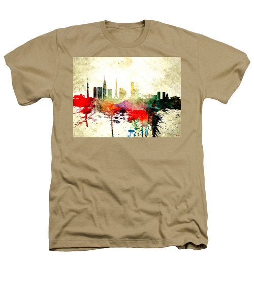 Tokyo Heathers T-Shirt